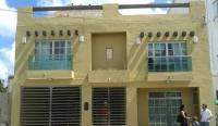 Tulum Apartments For Sale