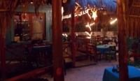 Turtle Bay Cafe & Bakery